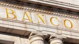 ¿Sabes cuántos bancos hay en México? ¿Cuántos son extranjeros? ¿Qué segmentos atienden?