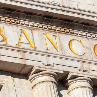 Bancos, Casas de Bolsa