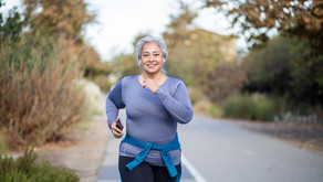Why does my bladder leak when I exercise?