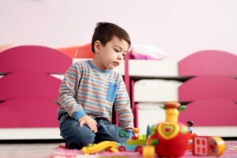 daycare, preschool, ece, early childhood, children, covid-19, coronavirus, pandemic, covid19 coronavirus