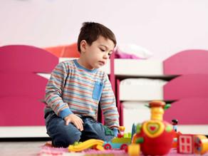 Gefährliche Weichmacher in Essen und Spielzeug
