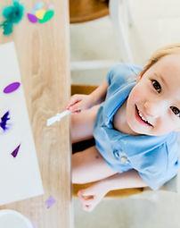 כרטיסיות היגוי | קלינאית תקשורת | חן קלימיאן לדבר עם ילדים