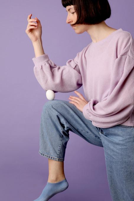 Ejercicio y osteoartritis de rodilla
