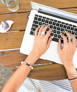 Blog writing, contner writing, editing, poetry, blogging