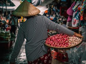 Hanoi Vietnam: top 10 best things to do in Hanoi