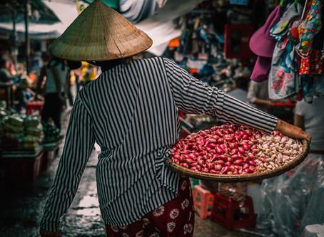Pourquoi le marché immobilier vietnamien n'est-il pas nécessairement attractif?