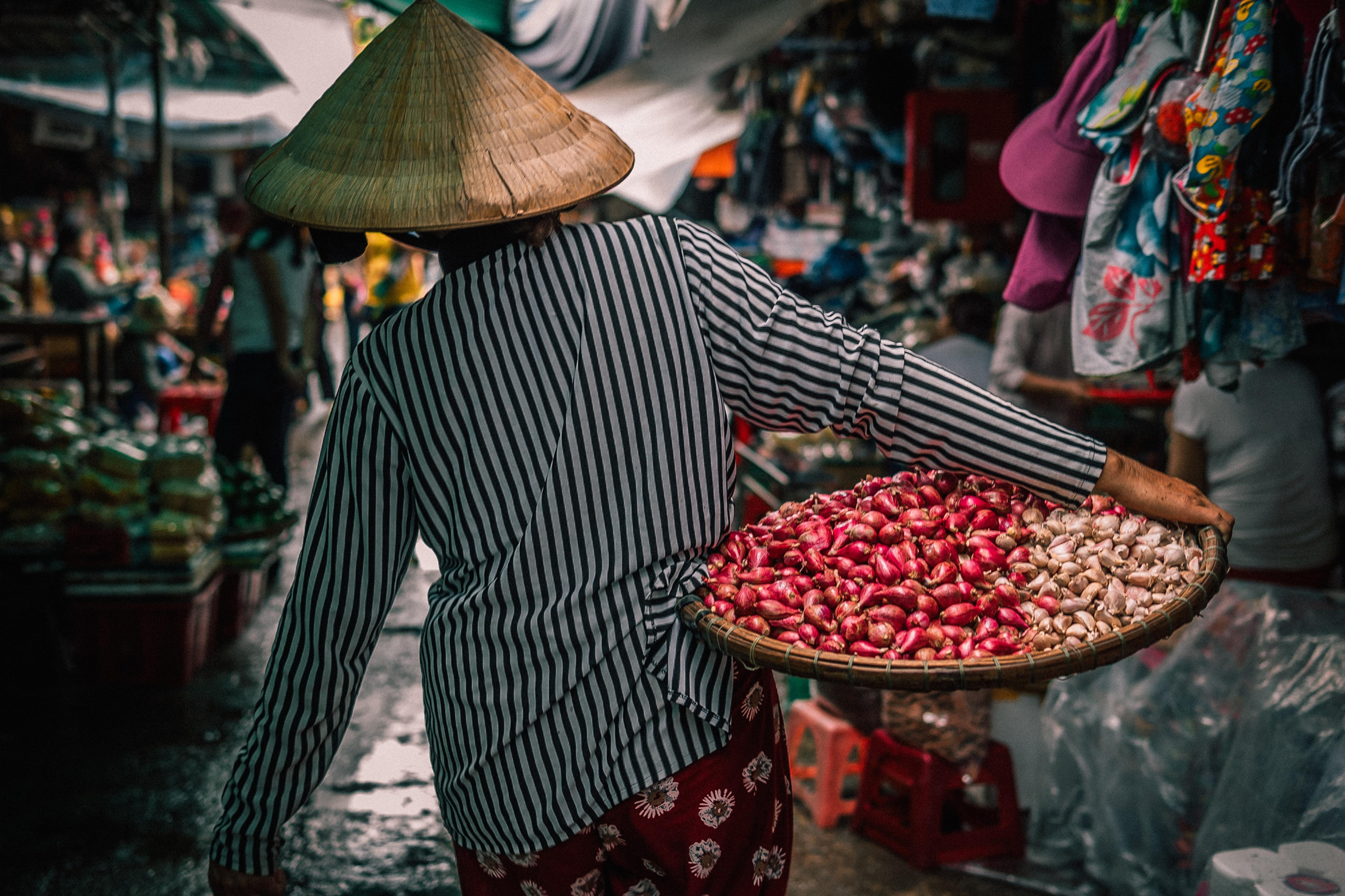 ADULT 1-on-1: Vietnamese
