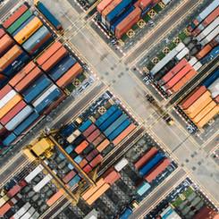 Transport en binnenvaart