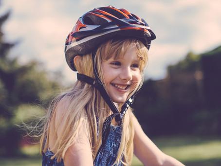 Kostenlosen Hörbuch - Kindersicherheit