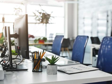 El auge de la consultoría digital