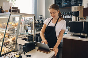 lampenfieber eifel nachhilfe bitburg prüm Schülernachhilfe Azubi Lernproblem Bäckerei Verkäuferin Ausbildung