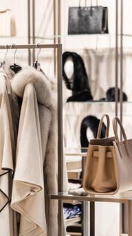 Fashion Business & Entrepreneurship