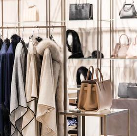 Mode & Fashion