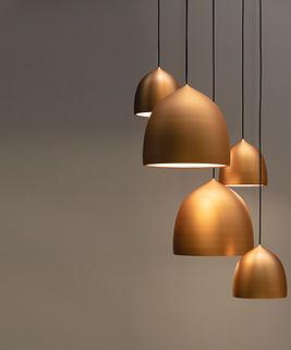 Designer Lamps