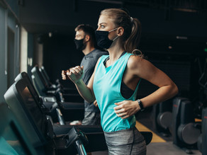 What kind of cardio workouts should I be doing?