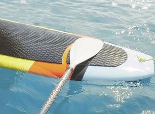 SUP Paddle