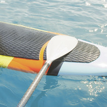 I've Done a SUP Clinic......Now What?