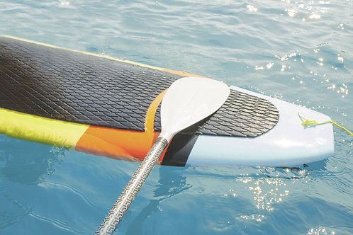 Paddle Board Weekly (5 - 8 Night Stay)