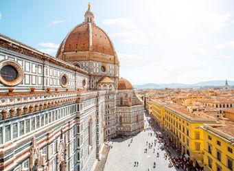viaggio organizzato Firenze.jpg