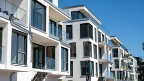 Можно ли уменьшить доход от продажи квартиры на стоимость услуг риелтора?