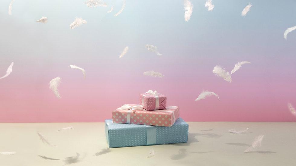 Lamuse-Cadeau-Box