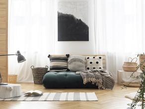 7 DIY Hacks for Improving Thermal Comfort at Home