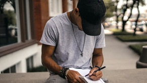 Writing Competitions for Young People