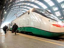 越南政府成立工作小組評估高鐵計畫可行性