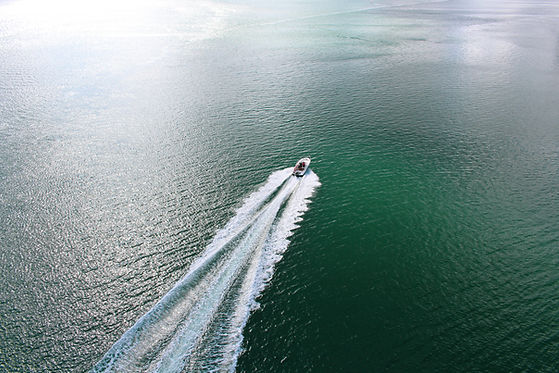 Boat and Yacht Activities