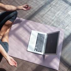 Virtual Health & Wellness