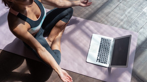 Achieving Your Health and Wellness Goals