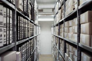 Dosyalar ve Paketler
