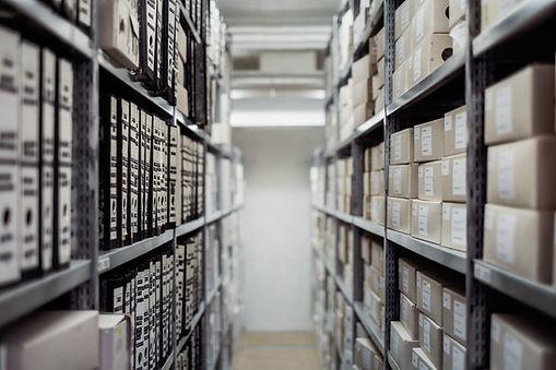 Arquivos e Pacotes