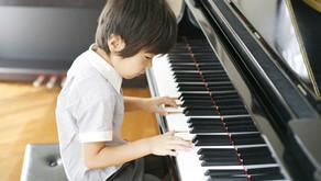 川崎市溝の口のピアノ教室 子供達を守りたい!全国のピアノ教室の出番だと思うのです!
