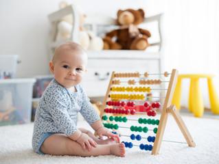 21.04.2021 Internationaler Tag des Kindergartens! 239 Jahre F.Fröbel