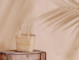 Produits naturels en construction et décoration … le grand retour !