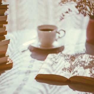 AMIStaDeS e le sue 15 letture per l'Estate