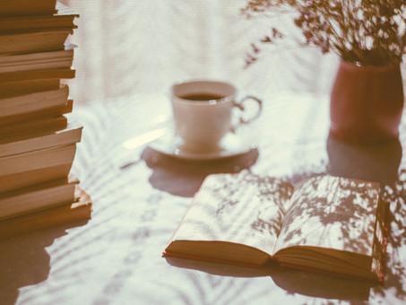 Pourquoi est-ce si difficile de se séparer des livres ?