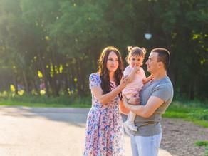 Socialinių darbuotojų kvalifikacijos kėlimo programa: Pozityvios tėvystės principų diegimas rizikos