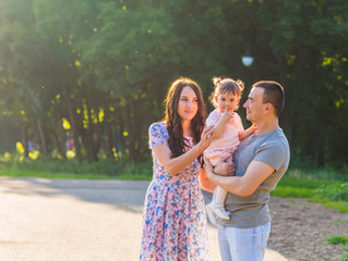 4 Differences Between Co-Parent Coaching and Counseling