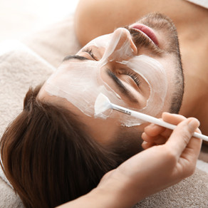 Chemical Peels: Everything you need to know