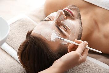 Facials, Facial Treatments, Skin Care, Aesthetics
