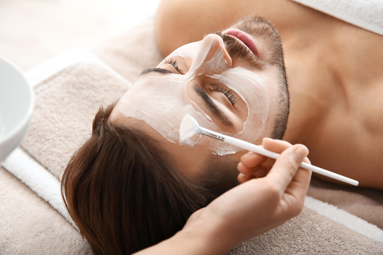 Vitamin C Facial- Image SkinCare
