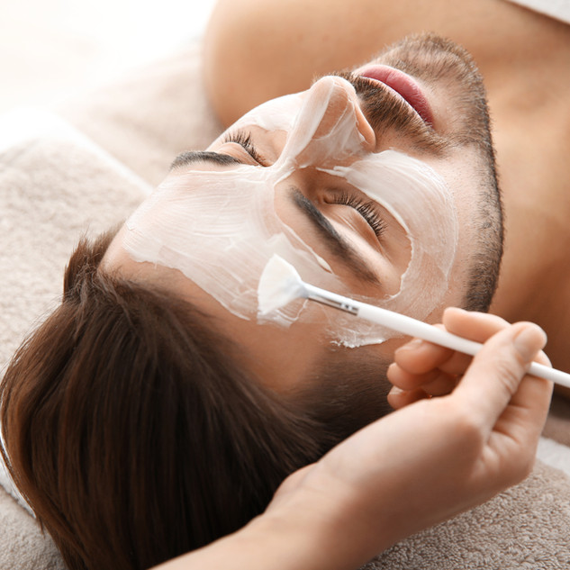 Glycolic Resurfacing Treatment Plus  $137