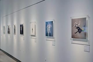 Exposition Photographie COMMERCANTS - ARTISANS - ART -