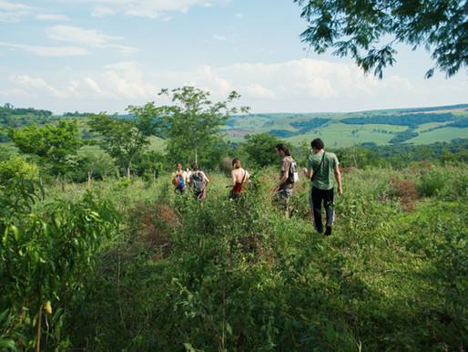 FBHA reforça importância do Turismo rural para economia do País
