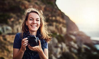 Felice fotografo