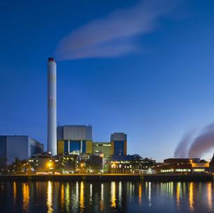Un moment charnière dans l'industrie québécoise de l'aluminium et dans la chaîne d'approvisionnement