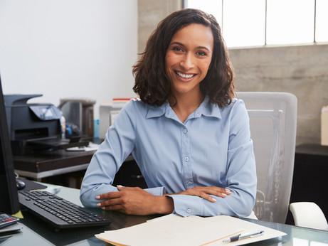 Três Passos Para Trabalhar os Sabotadores Que Impedem Seu Crescimento Profissional