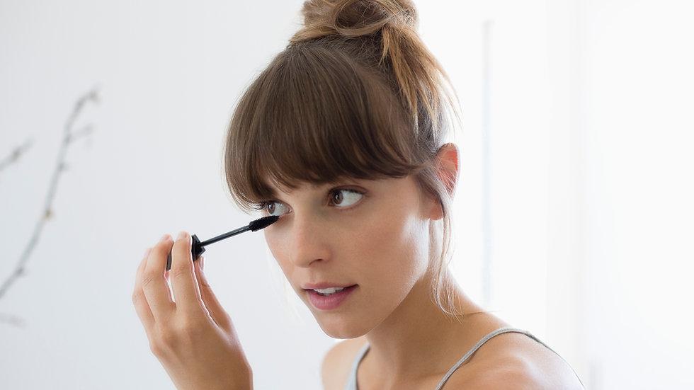 Eyenvy Mascara